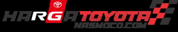 Promo Harga Toyota di Semarang Jawa Tengah